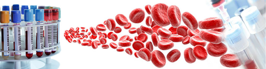 Significant Market Growth Predicted in Platelet Rich Plasma (PRP)