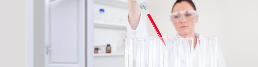 Engineering Brown Adipose Derived Stem Cells