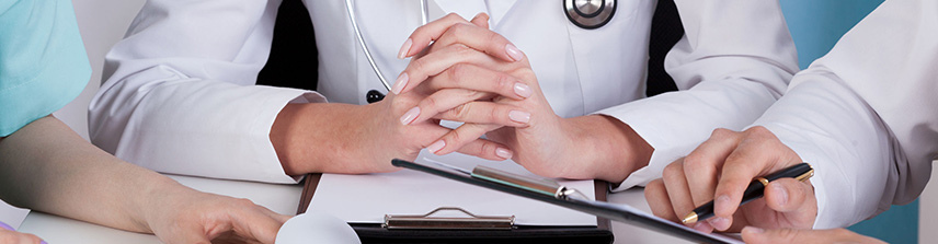 Tips for Building Doctor Referrals