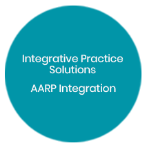 IPS AARP Integration