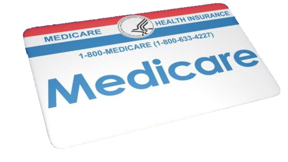 Medicare 2021 Changes: Are you Ready?
